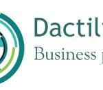 Dactilis