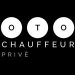 OTO Chauffeur Privé