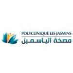 Clinique Les Jasmins