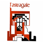 Restaurant L'Astragale