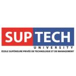 Ecole Supérieure Privée de Management et de Technologie