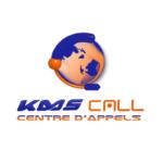 Kms Call