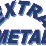 Extra Métal