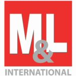 m&l international