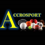 Accro Sport