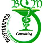 Biopharmed Consulting