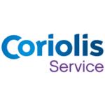 Coriolis Service