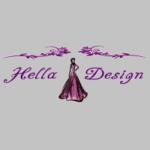 Hella Design