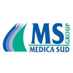 Medicasud Industrie