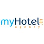 MyHotel Agency