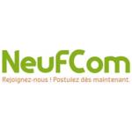 Neufcom