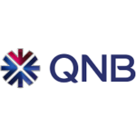 QNB Qatar National Bank