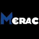 Merac