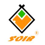 société industrielle des blocs SOIB