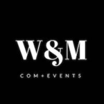 W&M Communication and Events