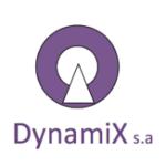 Dynamix-IT S.A