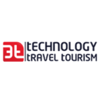 Technology Travel Tourism