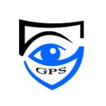 Général Protection et Surveillance