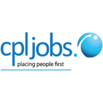 CPL Jobs Tunisia