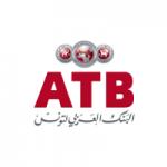 Arab Tunisian Banque