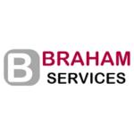 BRAHAM SERVICES