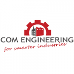 Com Engineering