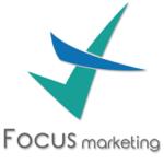 Focus Marketing