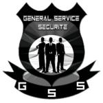 Général Service Sécurité
