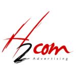 H2com