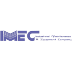 IMEC International Groupe