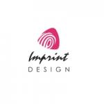 Imprint Display
