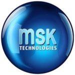 MSK-TECHNOLOGIES