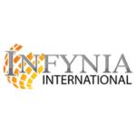 Infynia International