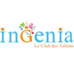 BiG Talents