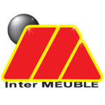 Inter Meuble