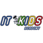 IT Kids Academy