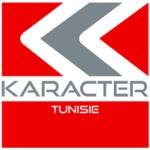 Karacter Group