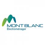 MontBlanc Electroménager