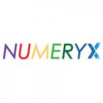 Numeryx