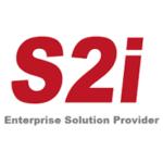 Groupe S2I