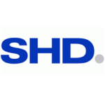 Société Hazem Distribution