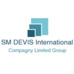 SM Devis International