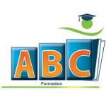 ABC Formation