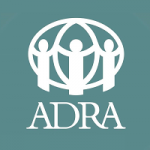 ADRA Organisation Internationale