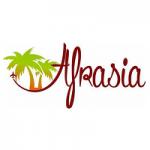 Afrasia Tourisme