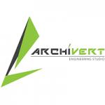 Archivert Engineering