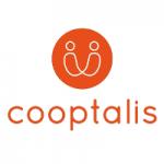 Cooptalis