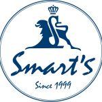Smart's (prêt à porter pour homme)
