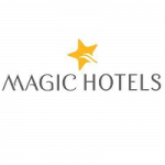 Hotel Magic Hotels Mirage