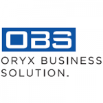 Oryx Business Solution